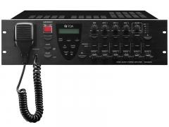 Ampli TOA VM-3360VA