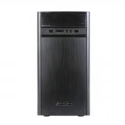 Máy tính để bàn Asus K31AD-VN027D