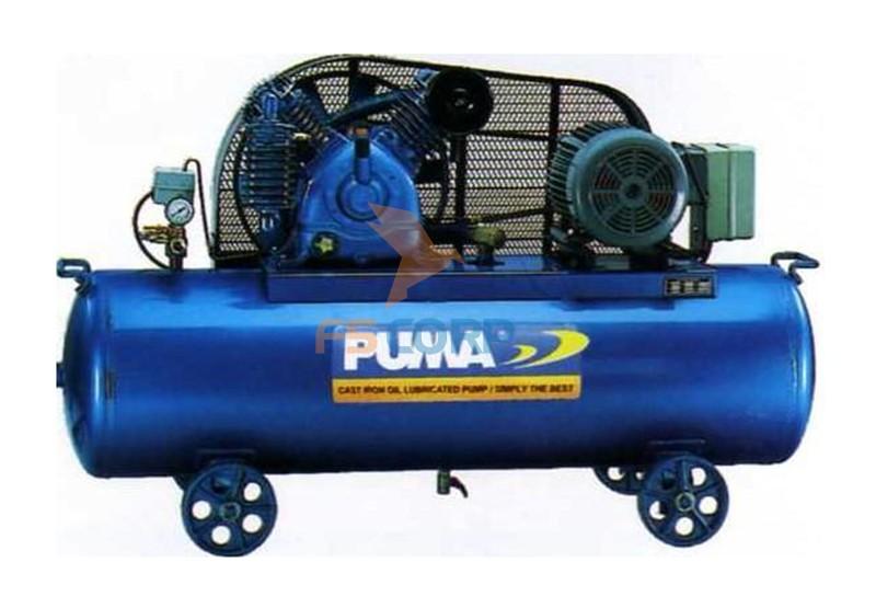 Máy nén khí Puma PK0260-1/2HP