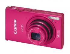 Máy ảnh KTS Canon IXUS 240HS