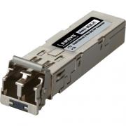 Cisco Module Singlemode fiber, 1000 Mbps, 40 Km MGBLH1