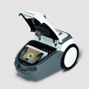 Máy hút bụi Karcher VC 2 Premium (ERP) *KAP (1.198-101.0)