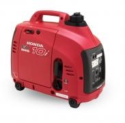 Máy phát điện Honda - EU10IT1 RR0
