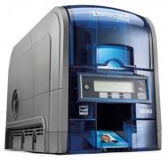 Máy in thẻ DATACARD SD260L