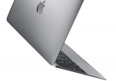 Macbook Retina Air - MJY32 12 inch
