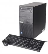 Máy tính để bàn ACER EM2610(i3-2g-500)