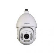 Camera HDCVI quay quét Dahua SD6C220T-HN