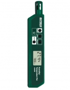 Bút đo độ ẩm nhiệt độ Extech 445580