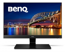 BenQ EW2440L LED VA 24-inch Monitor