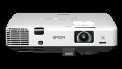 máy chiếu EPSON Projector EB - 1945W