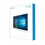 Phần mềm HĐH Microsoft Home 10 32Bit Eng Intl 1pk DSP OEI DVD