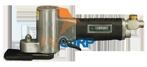 Bộ chà nhám đa dụng KPT-810K
