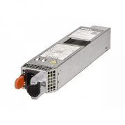 Dell Power 550W for R320 & R420