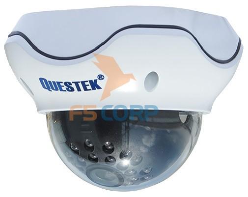 Camera QUESTEK QTX-3006FHD