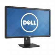 Màn hình Dell 23