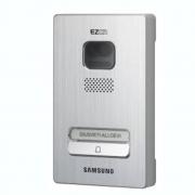 Camera chuông cửa Samsung SHT-CN610E/EN