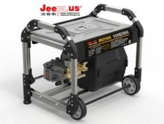 Máy phun áp lực Jeeplus JPS - F318