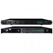 Bộ khuếch đại âm thanh kỹ thuật số DA4125 4x125W