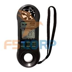 Thiết bị đo môi trường Sper Scientific 850070