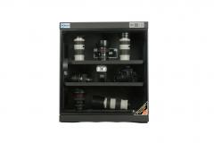 Tủ chống ẩm NIKATEI DCH120W (điện tử)