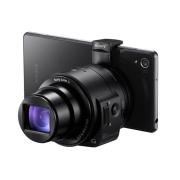 Máy ảnh Sony Cyber-shot DSC-QX30
