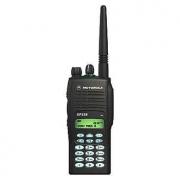 Máy bộ đàm Motorola GP338 VHF