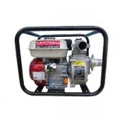 Máy bơm nước Sanding SD-50