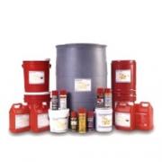 Kem tẩy rửa dầu mỡ Klen 1701 can 5lit