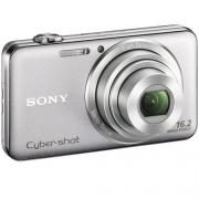 Chuyên cung cấp máy ảnh Sony chính hãng
