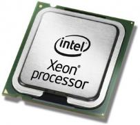 Bộ vi xử lý Intel Xeon 6C Processor E5-2620v2 (46W4363)