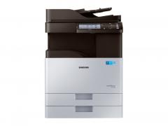 Máy photocopy A3 Samsung SL–K3300NR