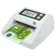 Máy kiểm tra ngoại tệ chuyên dụng Silicon MC300