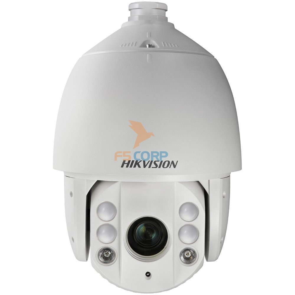 Camera IP Speed Dome HIKVISION DS-2DE7184-A