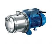 Máy bơm nước nóng đầu Inox Pentax U5S-150/5T