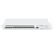 Router CCR1036-12G-4S-EM