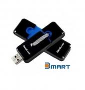 DRAYTEK BANDLUXE 330 USB 3.5G
