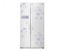 Tủ lạnh LG GR-B227GF