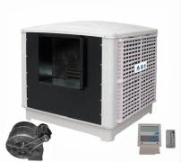Quạt hơi nước ly tâm LC 15