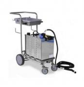 Máy rửa hơi nước nóng IPC SG50 S5010M