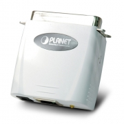 PLANET FPS-1101 10/100Mbps Direct Attached Print Server