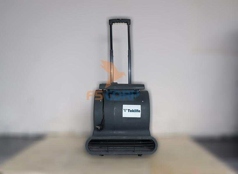Quạt thổi khô 3 cấp độ TEKLIFE TL-900 1180W