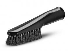 Đầu hút lông mềm Karcher 2.863-147.0