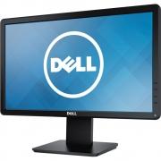Màn hình Dell Monitor E1914H - 18.5