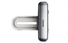 khóa cửa điện tử Samsung SHS-ARS200