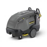 Máy phun áp lực nước nóng Karcher HDS 10/20-4M Classic