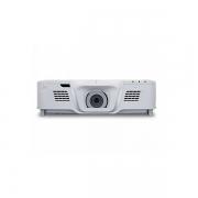 Máy chiếu Viewsonic PRO8530HD