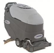 Máy giặt thảm Nilfisk AX 651 Multi EDS