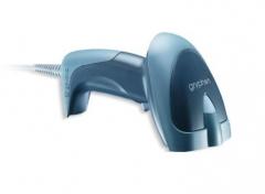 Đầu đọc mã vạch Datalogic Gryphone M100-RF