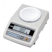 Cân phân tích điện tử Cas MWP N 150g/0.005g