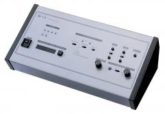 Amply trung tâm Toa TS-900